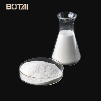 Ethylene Vinyl Acetate Copolymer Redispersible Emulsion