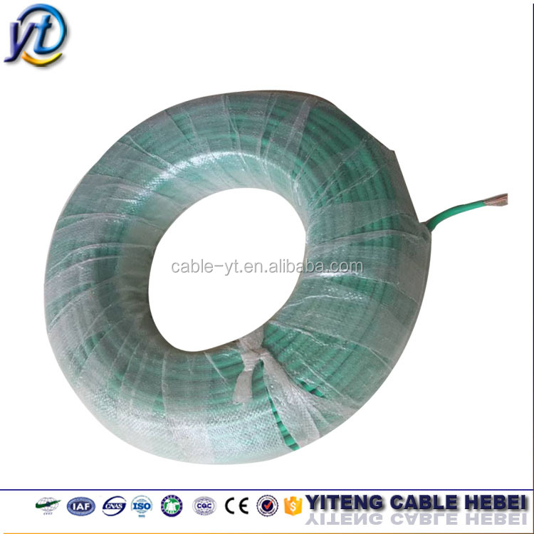 Tw 12 Electrical Wire, Tw 12 Electrical Wire Suppliers and ...