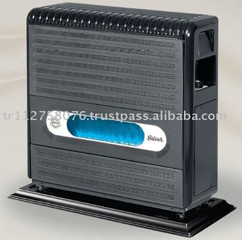 Silver Natural Gas Heater Buy Natural Gas Heater Gas