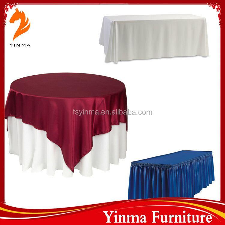 Nice Wholesale Plastic Table Covers, Wholesale Plastic Table Covers Suppliers  And Manufacturers At Alibaba.com