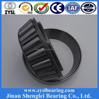 China Cheap tapered Roller Bearing 32005 for electric powered rickshaw tricycle spare parts bearing