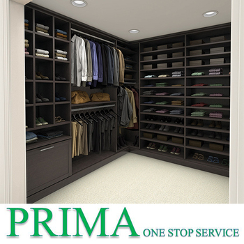 Modular Easy Build Your Own Closet Design Plans Narrow Walk In Closet