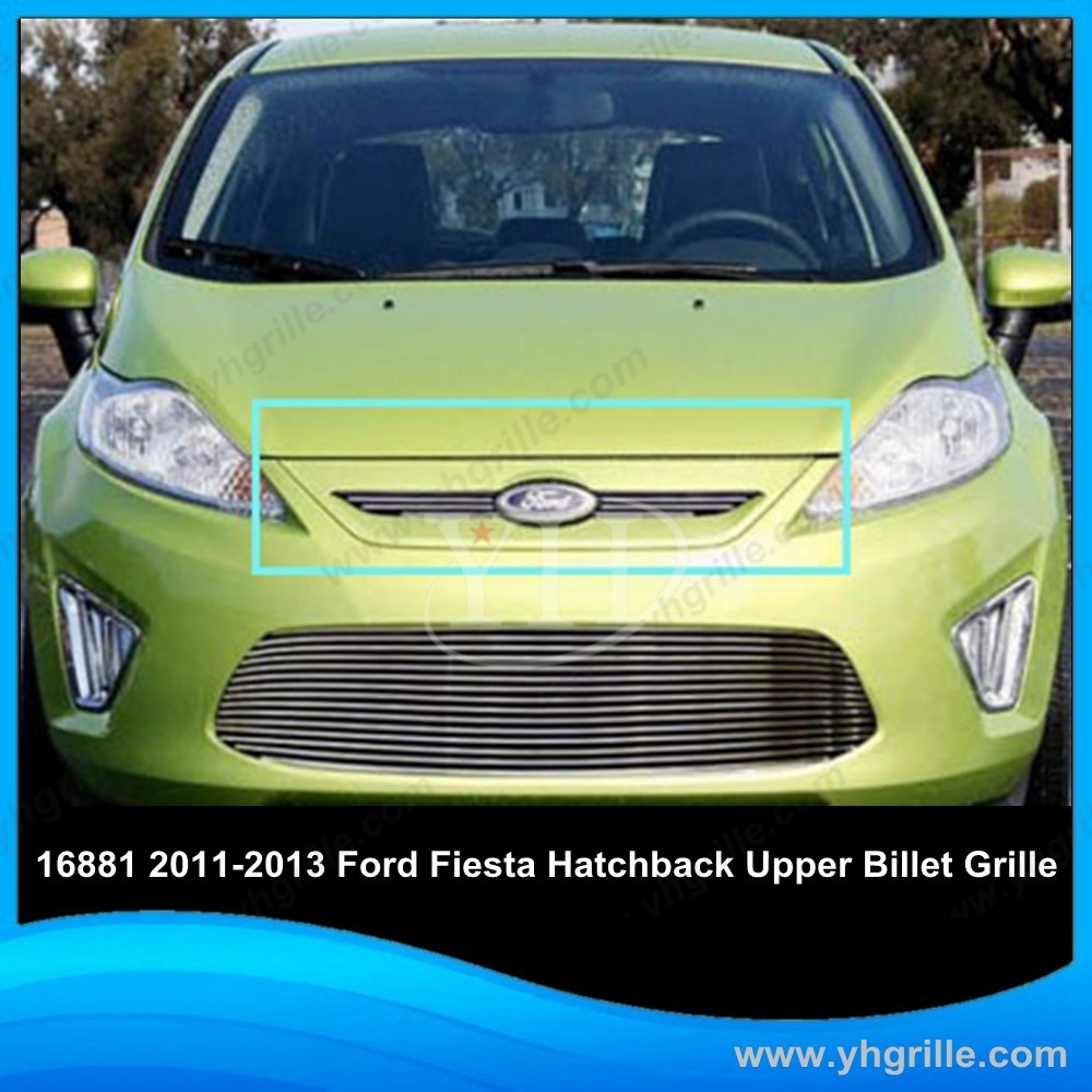 Ford fiesta grill ford fiesta grill suppliers and manufacturers at alibaba com