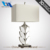 2017 New Modern Energy Saving Mosaic mirror table lamp&writing table lamp for home decoration item