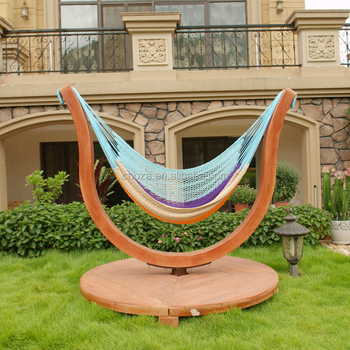 f40897a 1 fashion garden patio furniture wood base egg wicker hammock swing chair f40897a 1 fashion garden patio furniture wood base egg wicker      rh   alibaba