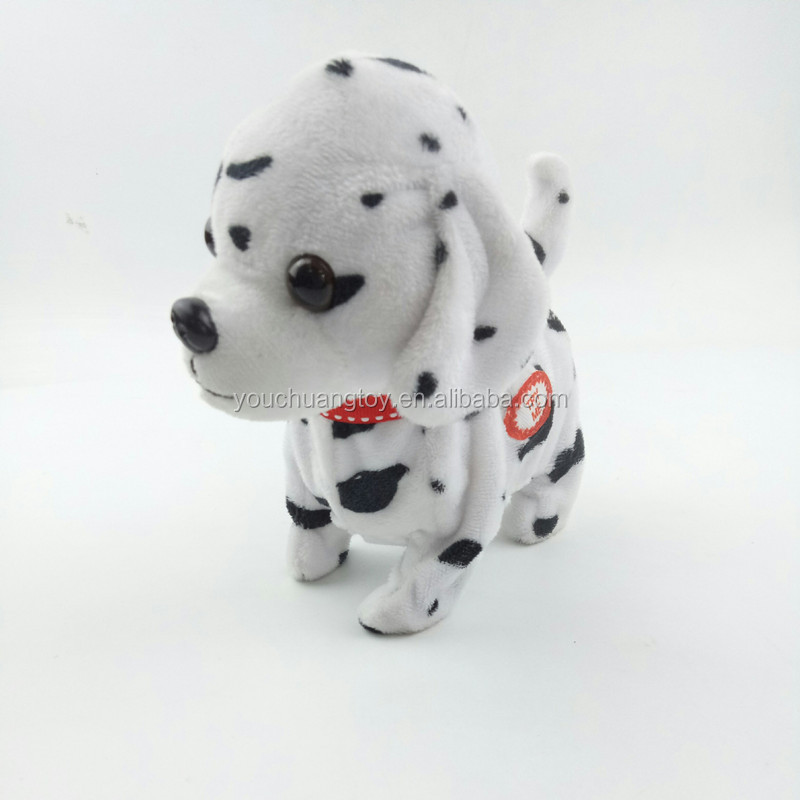 Small Stuffed Dog Small Stuffed Dog Suppliers And Manufacturers At