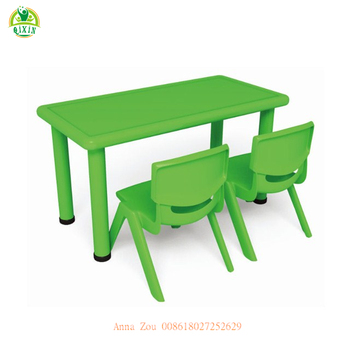 194f Pour Et Plastique Petits Chaise Maternelle Enfants Tout En table Coloré Qx D'étude L'école D'étude Meubles Carré Buy Table v0wN8mnO