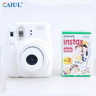 Wholesale Fujifilm Instax Film For Mini 7S / 8 / 25 / 50S / 90 Camera
