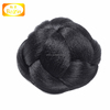 /product-detail/popular-new-products-synthetic-hair-hairpiece-sham-chignon-60386301848.html