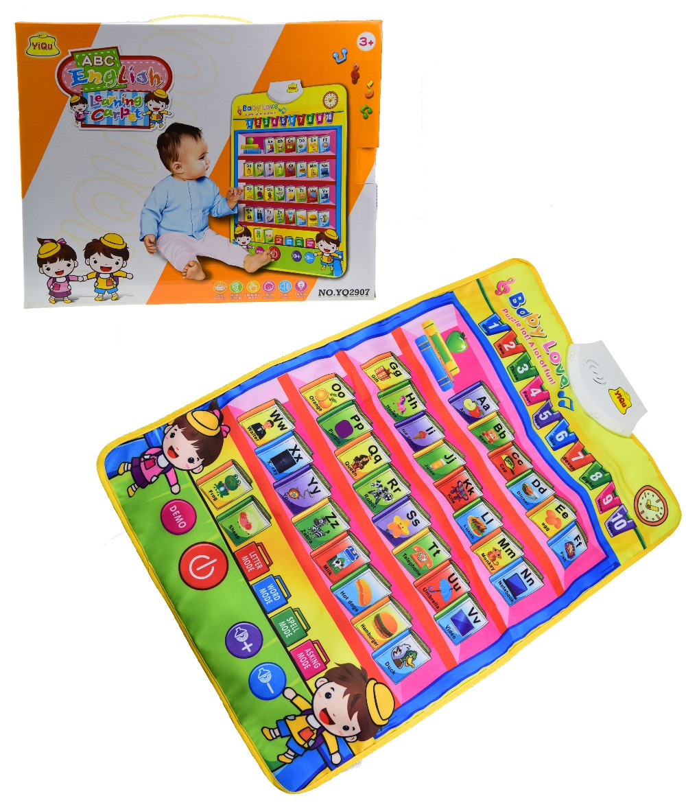 mat newborn gym price multi to play toddler fisher mats color
