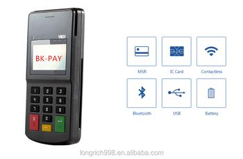 pos terminal rfid credit card reader ipad pos stand - Credit Card Swiper For Ipad