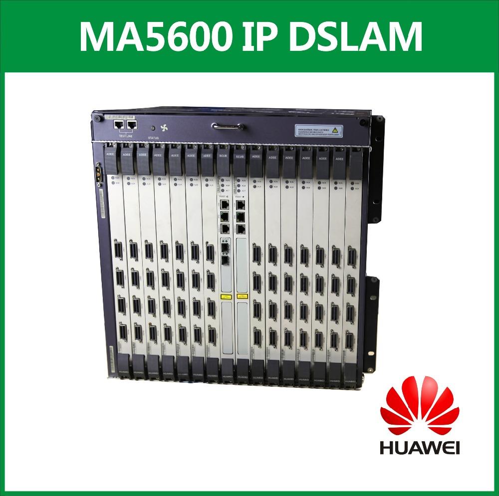 Huawei SmartAX MA Support Guide Manuals & PDF Huawei