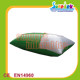 EXceptional Quality Cheap Price Inflatable Water Blob Jump for Sale