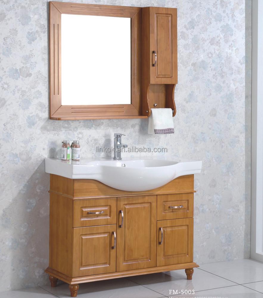 Bathroom Drawers Cabinets Waterproof Bathroom Storage Cabinets Waterproof Bathroom Storage