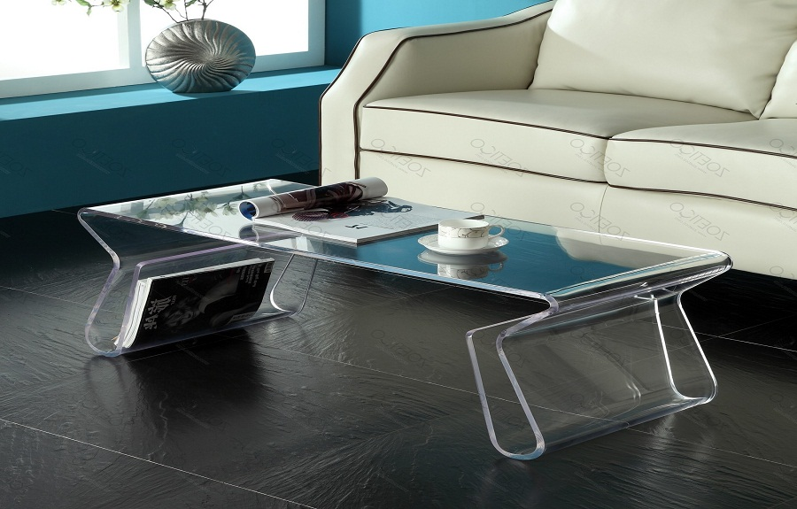 Acrylic Trunk Coffee Table, Acrylic Trunk Coffee Table Suppliers and  Manufacturers at Alibaba.com - Acrylic Trunk Coffee Table, Acrylic Trunk Coffee Table Suppliers