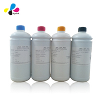similar dupont ink for textile/dtg textile ink for Kornit printer