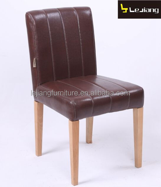 Antique Wooden Used Dining Room Chair For Sale Buy Used