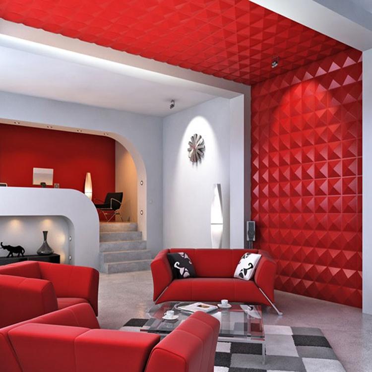 2019 Wall Art Decor Modern Pvc Ceiling Wall Panel 3d For Bangladesh Buy Wallpaper Home Decoration 3d Pvc Ceiling Panel Bangladesh Pvc Ceiling 3d