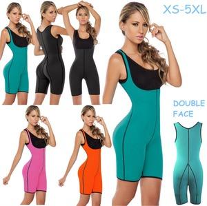 e2c2576f4aa42e China sport body suit wholesale 🇨🇳 - Alibaba