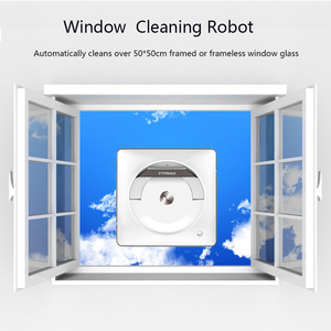 commercial robot window cleaner with gutter cleaning vacuum and hoover toy vacuum