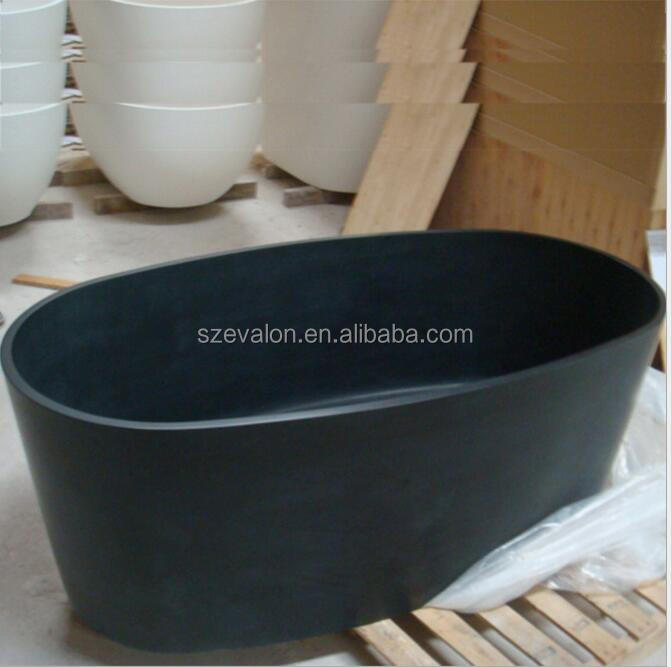 Resin Hot Tub, Resin Hot Tub Suppliers and Manufacturers at ...