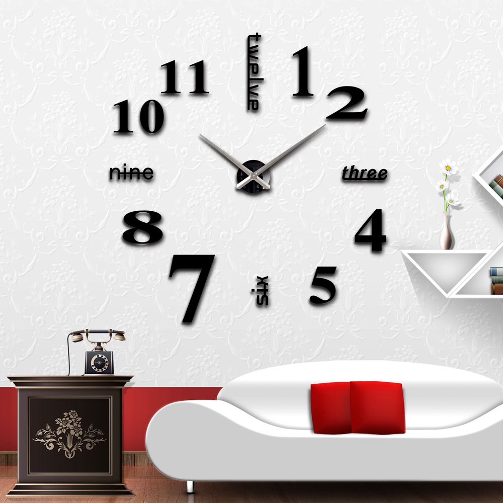 Decorative mirror wall clocks decorative mirror wall clocks decorative mirror wall clocks decorative mirror wall clocks suppliers and manufacturers at alibaba amipublicfo Choice Image