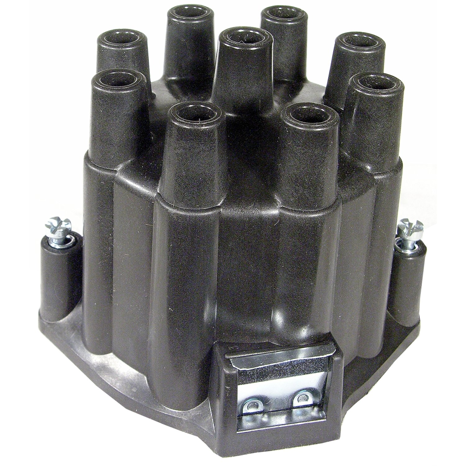 ACDelco D308R Professional Ignition Distributor Cap