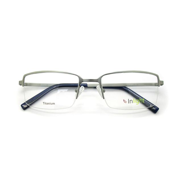 Buy Cheap China optical frames look Products, Find China optical ...