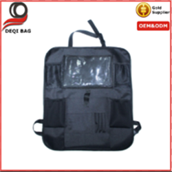 bag promotional items-250.png