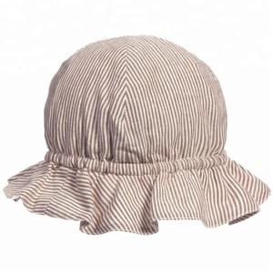 f6d252fe837 Spf 50 Hat Wholesale