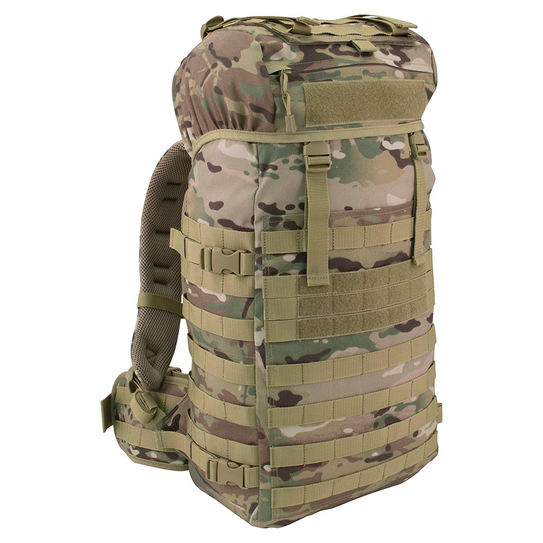 Get Quotations · Multicam OCP Tactical Operations Rucksack (OP-RUCK) f821b51b61c64