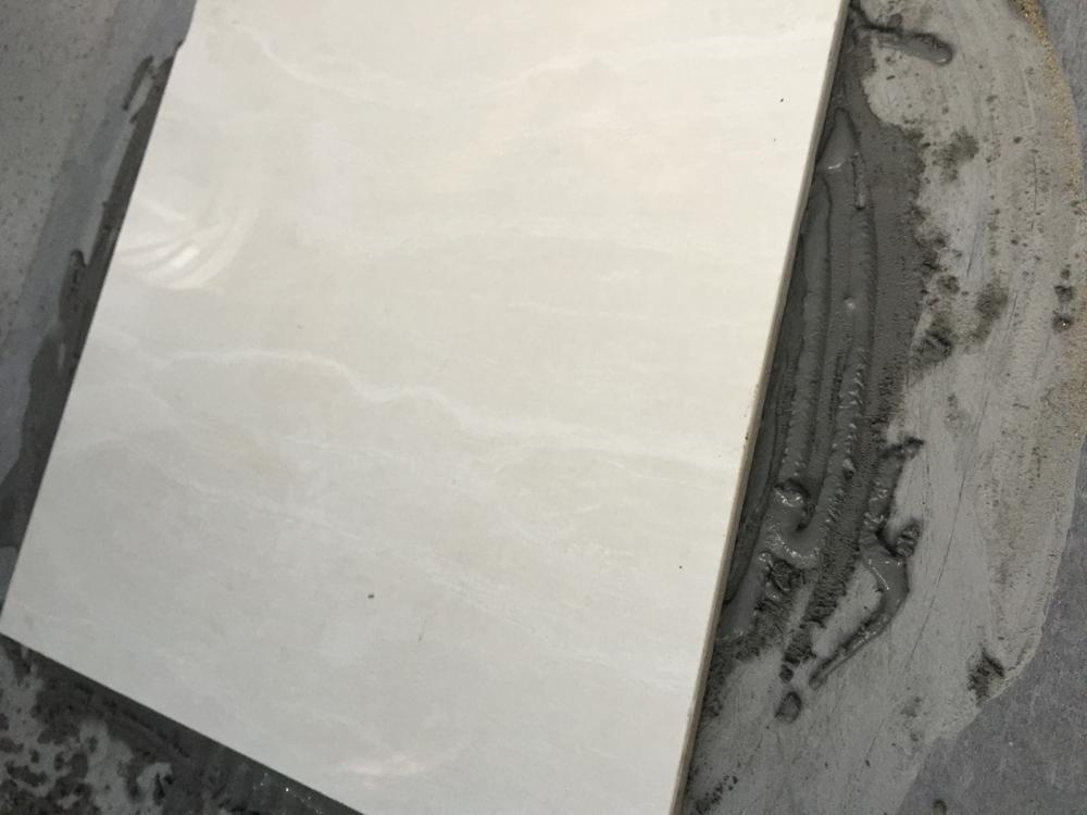 Lovely 1 Inch Hexagon Floor Tiles Thick 12 X 24 Ceramic Tile Round 12X12 Ceiling Tiles Home Depot 1930S Floor Tiles Youthful 2 X 6 Subway Tile Backsplash Gray3X6 Travertine Subway Tile Adhesive For Ceramic Tiles, Adhesive For Ceramic Tiles Suppliers ..