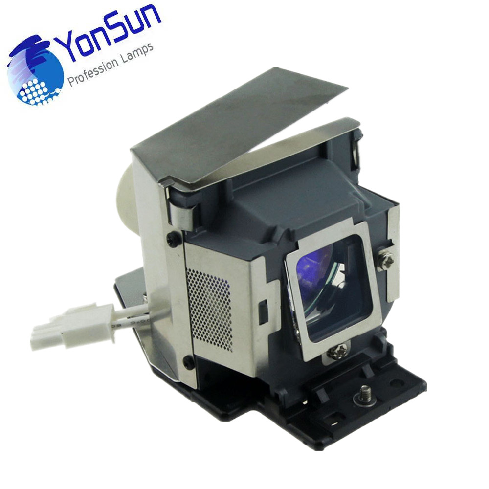 Projector Lamps Infocus Suppliers And Cus In226 Manufacturers At