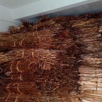 copper scrap/copper wire pricesCopper scrap 99.9% , copper wire s Stainless (manufactory)