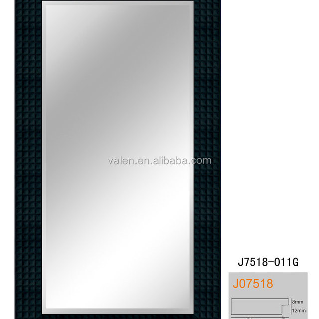 picture frames with mirror frame-Source quality picture frames with ...