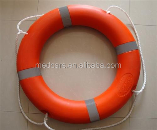 Mt Lb1 Solas Approved Life Buoy Rings In Large Stock Buy Solas Approved Life Buoy Rings