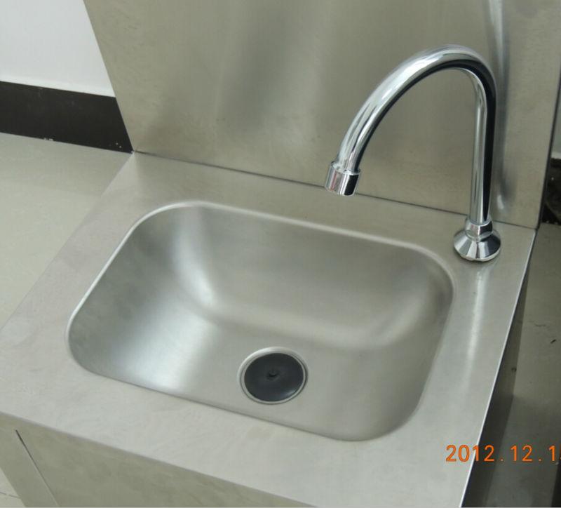 Superb Small Hand Washing Sink