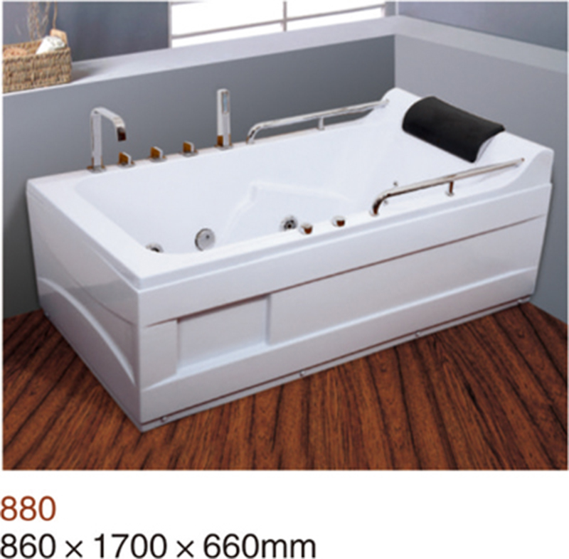 Portable Jacuzzi, Portable Jacuzzi Suppliers and Manufacturers at ...