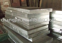 30Mn2/1330 alloy structural steel plate
