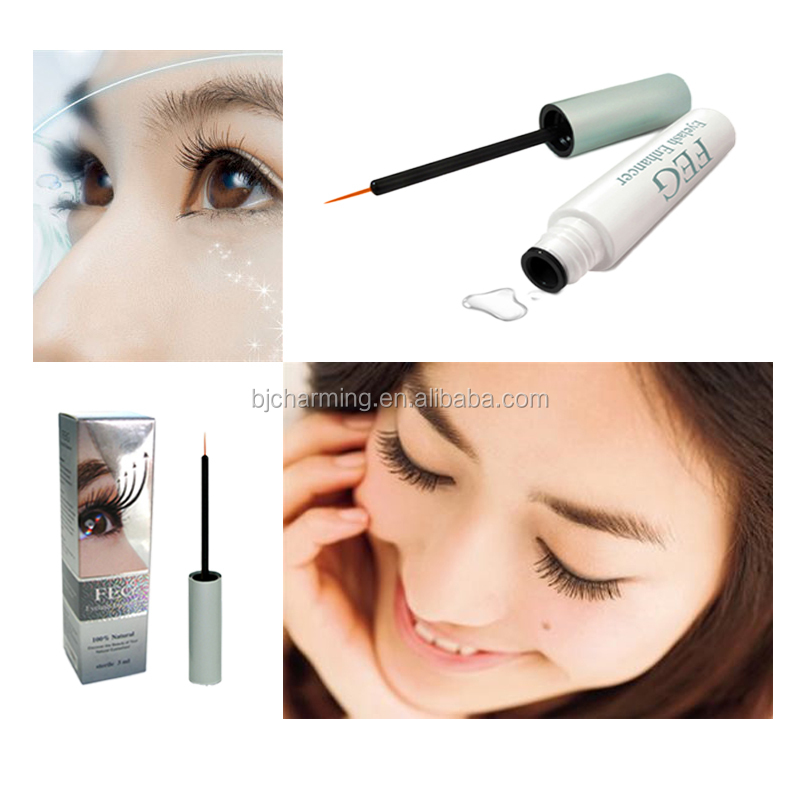 698039114b0 China Makeup Feg Cosmetics, China Makeup Feg Cosmetics Manufacturers and  Suppliers on Alibaba.com