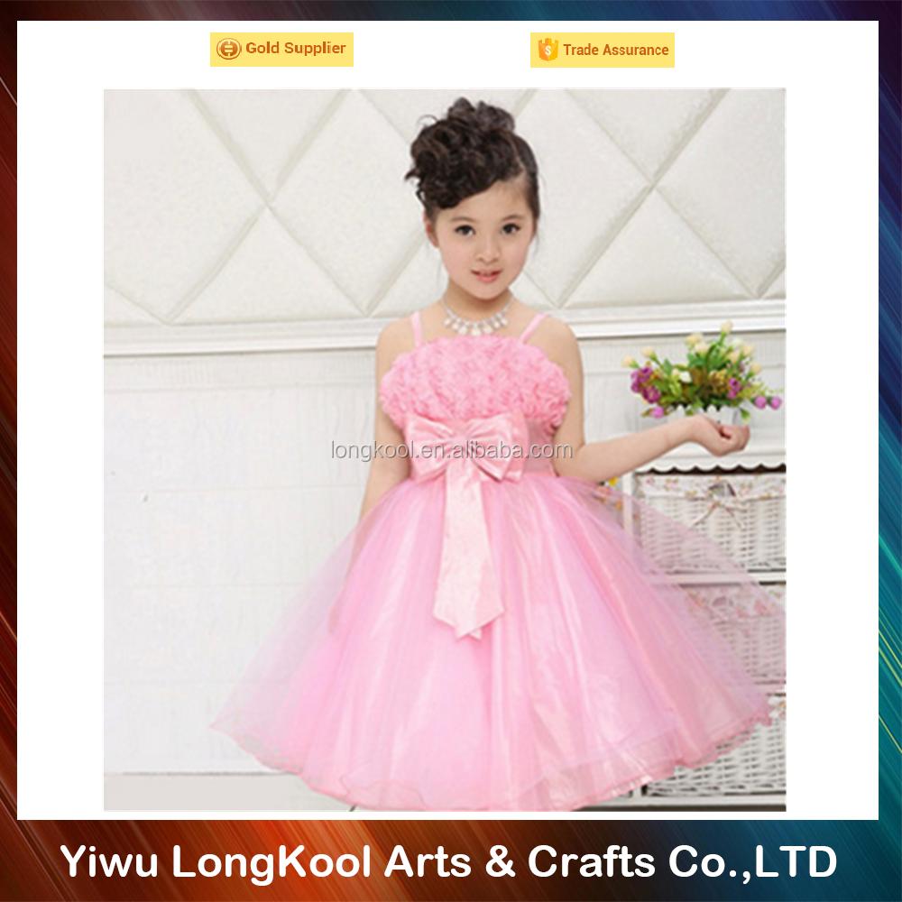 Catálogo de fabricantes de Diseñador Coreano Del Vestido De Boda de ...