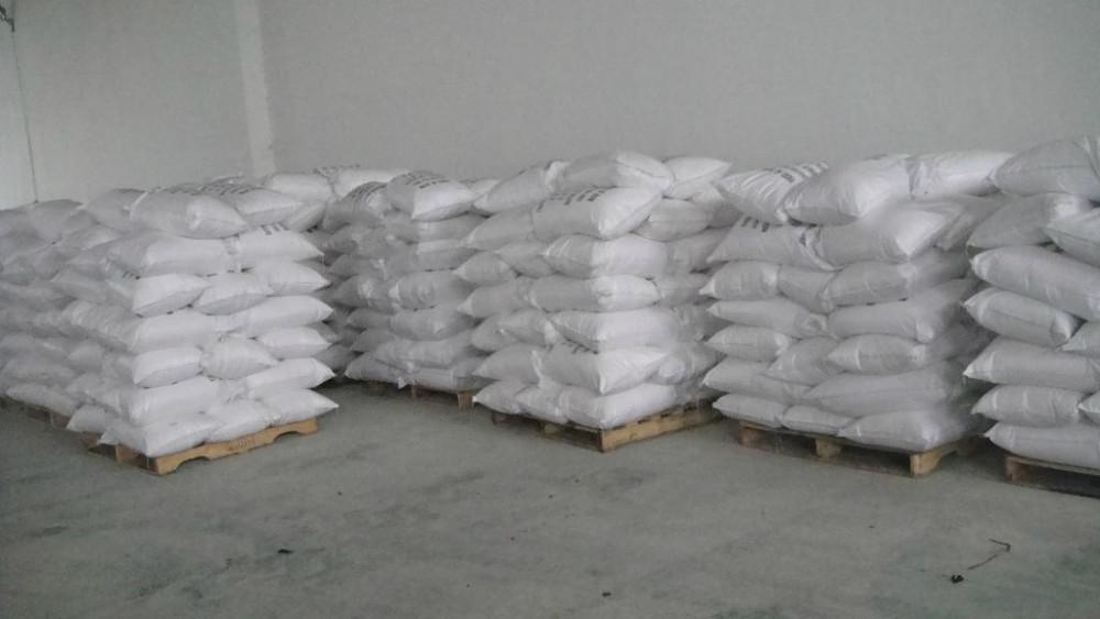 Tire Ballast Chloride Calcium Application Buy Tire