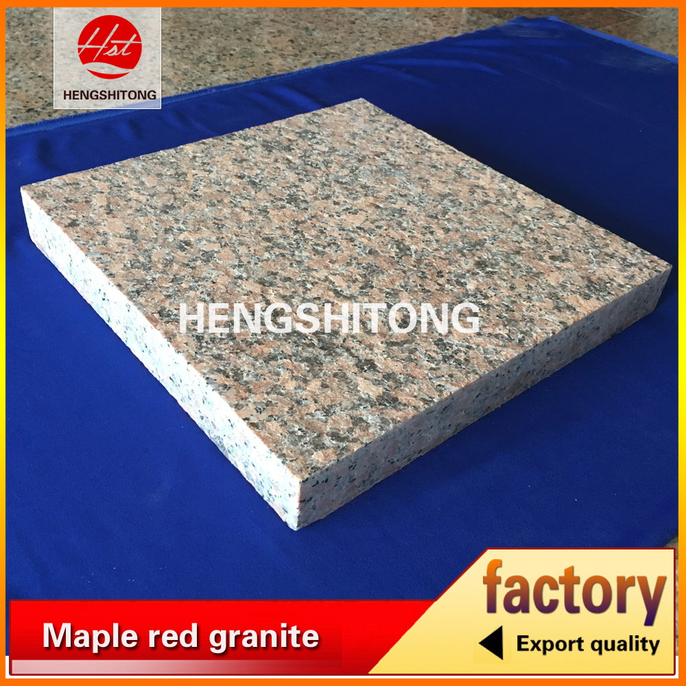 Asian Granite, Asian Granite Suppliers and Manufacturers at Alibaba.com