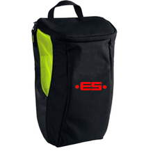 <span class=keywords><strong>Chaussures</strong></span> de Football <span class=keywords><strong>Sac</strong></span> GymSack Football <span class=keywords><strong>Chaussures</strong></span> De Football, <span class=keywords><strong>chaussures</strong></span> de Football sacs