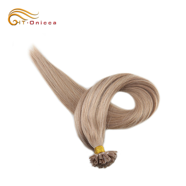 China Hair Extension Virgin Remy U Tip Wholesale Alibaba