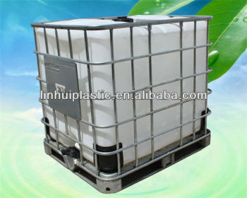 ibc water tank 1000 litre for special offers buy ibc plastic tank price ibc container supplier. Black Bedroom Furniture Sets. Home Design Ideas