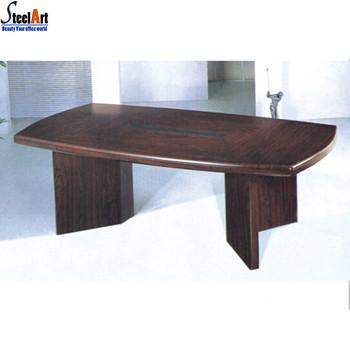 Modern U Shaped Modular Meeting Room Conference Table Buy Modern - U shaped conference table