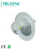 30W high brightness LED down light with good quality