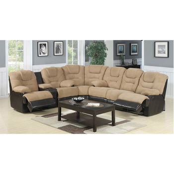 Fancy lazy boy recliner sofa parts latest corner sofa design, View latest  corner sofa design, OEM Product Details from Haining Frank Furniture Co.,  ...