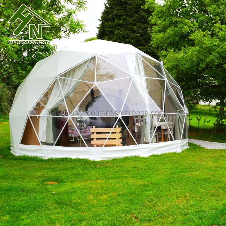 best sneakers d21c2 2e8af High Quality Large Family Camping Dome Tent For Sale - Buy Large Event  Tents For Sale,Luxury Camping Tent For Sale,Extra Large Camping Tents  Product ...
